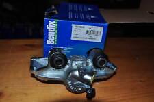 Brake Caliper Renault, Clio : Bendix, 691253