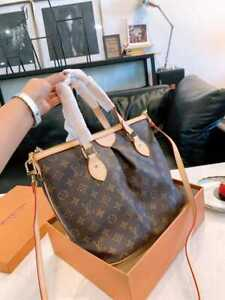 The Last Day For Discount All-New Bag High Quality For women Size31*27*15c