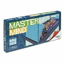 Master Mind, Gioco di Logica - Cayro 946180