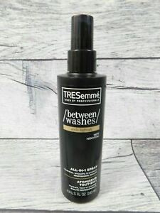 Tresemme Between Washes All In 1 Spray Style Refresh