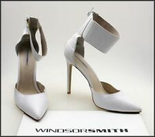 Special Occasion Pumps, Classics Solid Shoes for Women