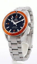 232.30.42.21.01.002 | BRAND NEW OMEGA SEAMASTER PLANET OCEAN MEN'S WATCH