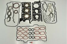 ITM Engine Components 09-00848 Full Gasket Set