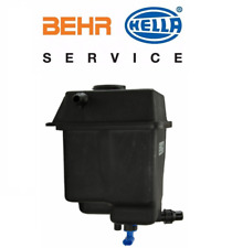Behr Hella Service 376718321 Premium Radiator for Land Rover
