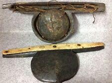Box Tibetan Antiques
