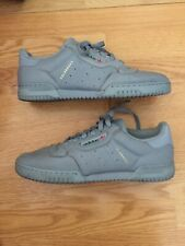 8d03160379c3f Adidas Athletic Shoes adidas Yeezy Powerphase Gray for Men for sale ...