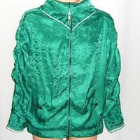 BNWT UMBRO SELECTION OF MENS AND LADIES TRACKSUIT TOPS £££ SLASHED
