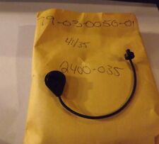1 Nos Shakespeare Sigma 41/35 2400 035 Fishing Reel Bail Assembly