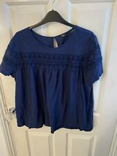 Womens Top Size 22