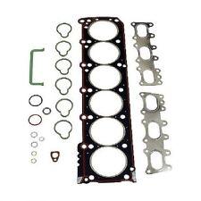 For Mercedes S320 C36 AMG C280 Engine Cylinder Head Gasket Set Elring 1040103720