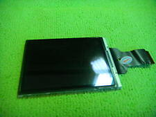 GENUINE SONY DSC-H55 LCD WITH BACK LIGHT PARTS FOR REPAIR