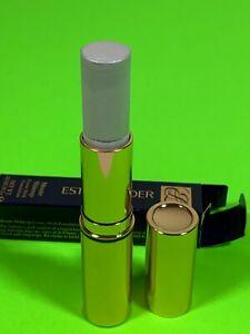 Estee Lauder Minute Makeup Cream Stick Foundation SPF15 color 13 Oyster Shell