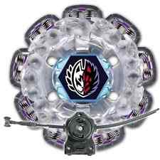 Beyblade Divine Fox BB116 90W2D Pack With LL2 Launcher and Rip Cord