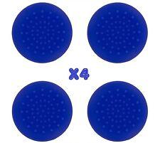 PROTECTION TPU POUR JOYSTICK DE MANETTE XBOX ONE bleu (X4)