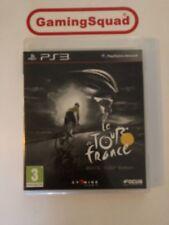 Le Tour de France 2013 PS3 Playstation Free Postage
