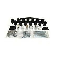 "Daystar 3"" Complete Body Lift Kit for 1993-1998 Toyota T-100 PA5523"