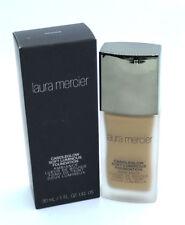 Laura Mercier candleglow MORBIDE LUMINOSO Fondotinta - Praline - 29.6ml ml