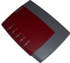 AVM FRITZ! BOX 2070 ADSL modem router * 19