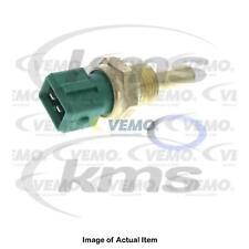 New VEM Antifreeze Coolant Temperature Sensor Sender V42-72-0022 Top German Qual