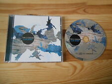 CD ethno the K square-Blue Desert (10 chanson) traumton