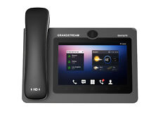 Grandstream GXV3275 Android 7 Inch 6 Line Touch SIP IP Phone