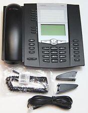 Deutsche Telekom T Com Comfort Pro P300 SW Rechnung, MWST. ausgewiesen
