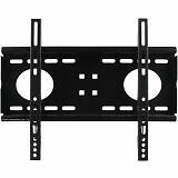 TV Wall Bracket  LED LCD Plasma For Samsung,Sony 15'' To 32''TV Flat Screen