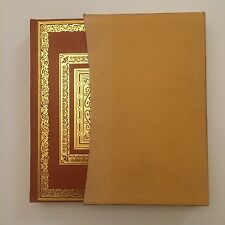 Queen Caroline by Joseph Nightingale, FOLIO SOCIETY, 1978