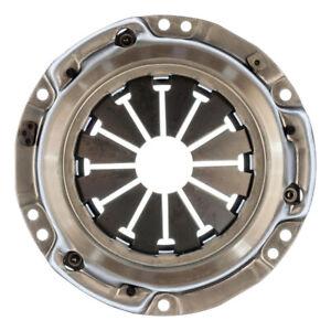 """CA0077 Clutch Pressure Plate Unity Type For Clutch Disc O.D: 7-1/2"""""""