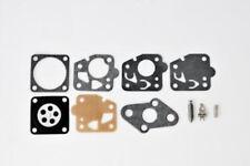 TK Complete Carburetor Kit, Homelite A98064-11 Shindaiwa 20000-81931 70036-98020
