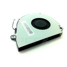 Original Gateway NV55S NV57 LAPTOP COOLING FAN P/N: DC280009KS0