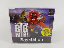 KIDS DEMO 1   SONY PLAYSTATION 1   PS1   PAL   SCED-02542   RARE   COMPLETE