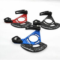 FOURIERS MTB Chain Guide Bike Bicycle Chain Guide ISCG 03 / ISCG 05 For 32t~38t