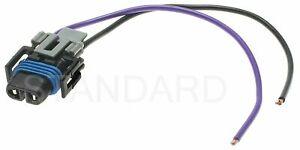 Standard Ignition S-553 Cornering Light Socket - BUY MORE & SAVE 20% !!  (NEW)