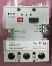 EATON CUTLER HAMMER PM3FI480 INCOM Power Monitoring Metering Module 69D2651G04