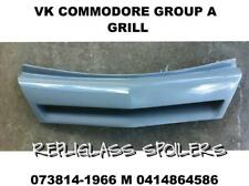 VK COMMODORE GROUP A SPORTS LETTER BOX GRILL
