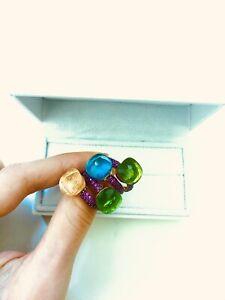 pomellato Design Ringe