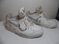 Nike OG Force Low men's Size 9.5 Basketball Shoes