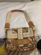 L.A.M.B. Bag By Gwen Stefani