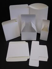 Envelope Gift Presentation Boxes 19 Sizes to Choose Cardmaking Scrapbooking Arts
