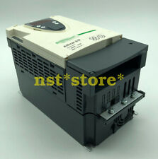1pc  ATV61FHU15N4Z 380V 1.5KW inverter
