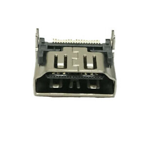 Playstation 5 - PS5 HDMI port, Replacement Port