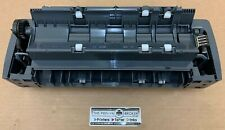 Q5712A - HP Duplex Unit Hp Photosmart 7150 7200 7350 7400