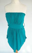 New Look Mini Viscose Bandeau Dresses for Women