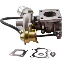 71783881 VL25 Turbo Turbocharger para Fiat Doblo Idea Punto 1.9 Multijet 8V 74kw