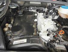 2007-AUDI A4 B7 2.0TDI BRE ENGINE