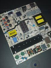 "FOR LG 50"" 50UH5500-UA, 50UH5530-UB 168P-L5L01F-W0 W1 W2 Power Supply Board"