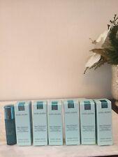 Estee Lauder New Dimension Shape + Fill Expert Serum 0.24oz Each X 6pcs