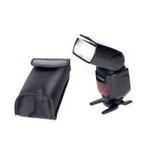 Godox TT685F Flash for Fujifilm