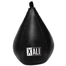Ali Boxing Speed Bag NEW